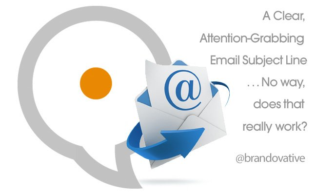 Why email marketing?