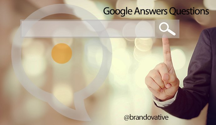 Google Answers Questions About AMP Indexing
